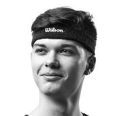 Jacek https://netguru.co/team