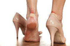 10 Tüyo ile Ayakkabının Vurma Derdine Son | Süper Bilgiler