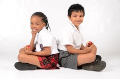 Sandhurst Preparatory College, Sandton, Johannesburg. See our website for more details: www.sandhurstprep.co.za