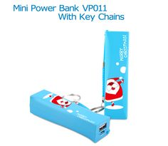 Top 3 Best Portable Power Banks For Christmas Gift