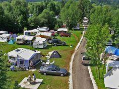FotoGalerie Camp Danica :: Kamp Danica