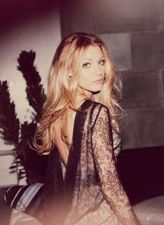 Diosa Blake #Serena