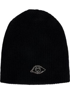 Shop Warm-Me classic knitted beanie hat. Knit Beanie de190545813b