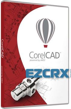 CorelCAD 2017 Crack with Keygen Download with 2017 product keys for free registration. CorelCAD 2017 Crack is the latest CAD software.