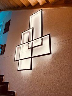 137 best Home Lighting Decoration & Design Ideas images on Pinterest ...
