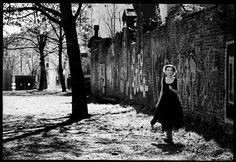 Alina Ibragimova - reviews