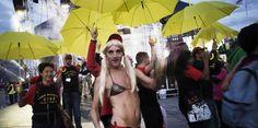 'Transgéneros son enfermos mentales' - Mastrip.net