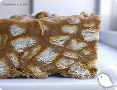 French Food, Us Foods, Fall Recipes, Amazing Cakes, Baked Goods, Biscuits, Food To Make, Sweet Tooth, Sweet Treats