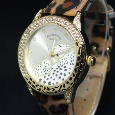 2019 mejores relojes de mujer para regalo de moda diamante señoras cielo estrellado reloj magnético de lujo oro rosa resistente al agua reloj de