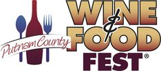 Putnam County Wine & Food Fest Tickets - Mayor's Park - Cold Spring, NY - Saturday, August 2019 — am Putnam County, Wine Food, Wine Recipes, Join, Dessert, Park, Spring, Deserts, Postres