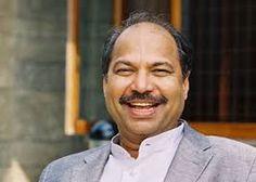 https://www.pinterest.com/pmohamedali/about-dr-p-mohamed-ali/