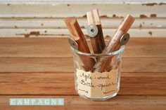 http://blog.campagne.co.nz/wp-content/uploads/2014/12/french-apple-wood-bottle-openers-jar-01aWeb.jpg