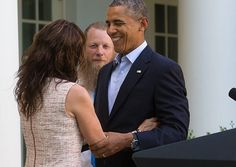 ANOTHER OBAMA SCANDAL: One of the things that Donald Trump says he will do when he becomes president is to reopen the all the scandals that Obama has ducked during his time in office, like Benghazi and Bowe Bergdahl, and see if he can make them stick. http://www.nowtheendbegins.com/house-armed-services-committee-says-obama-broke-laws-swapping-bowe-bergdahl-for-taliban-terrorists/