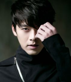Hyun Bin -That Man ost secret garden Hyun Bin, Song Hye Kyo, Korean Star, Korean Men, Asian Actors, Korean Actors, South Corea, Young Fathers, Soul Songs