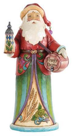 Jim Shore for Enesco Heartwood Creek Christmas Spirits Santa Figurine, 10-Inch Jim Shore for Enesco http://www.amazon.com/dp/B00CPT74B2/ref=cm_sw_r_pi_dp_EHsPvb1ZTM10N