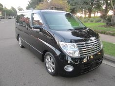 Catch Great Deals on Family Vehicles here. Toyota Alphard, Auto News, Great Deals, Vehicles, Car, Vehicle, Tools