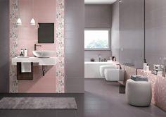 Consejos para decorar un baño - Para más información ingrese a: http://fotosdedecoracion.com/2014/06/consejos-para-decorar-bano/