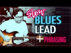 Guitar Power Chords, Learn Electric Guitar, Blues Guitar Lessons, Backing Tracks, Blues Rock, Acoustic, Songs, Drums, Youtube