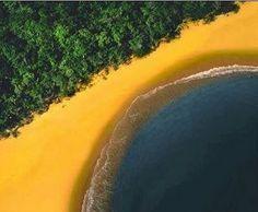cores da Bandeiras do Brasil
