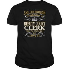 Best CIRCUIT COURT CLERK  SUPER SEXYFRONT Shirt #gift #ideas #Popular #Everything #Videos #Shop #Animals #pets #Architecture #Art #Cars #motorcycles #Celebrities #DIY #crafts #Design #Education #Entertainment #Food #drink #Gardening #Geek #Hair #beauty #Health #fitness #History #Holidays #events #Home decor #Humor #Illustrations #posters #Kids #parenting #Men #Outdoors #Photography #Products #Quotes #Science #nature #Sports #Tattoos #Technology #Travel #Weddings #Women