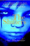 Shifters Evolutions Saga is a series of six books written by an Award Winning Author and Semi-finalist of the Laurel Hemingway contest '97, Ami Blackwelder.    Ami's writing style is a mixture of Sci-fi/Historical and Sci-fi/Paranormal with a tasteful twist of forbidden romance. These books are not chronological but circular in time. Begin with The Shifters of 2040 which is the book three (3) in a series of six (6)books and chose whether to read the past or the future.