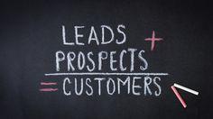O processo denutrição de leadsé a resposta para essas dúvidas! Veja agora o que fazer para nutrir suas leads com sucesso.