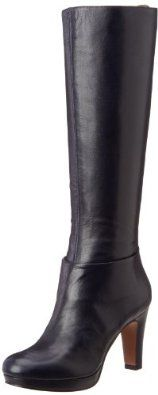 Nine West Women's Persephone Boot