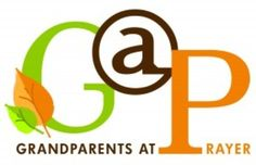 Grandparents@Prayer are asking you to pray for your grandchildren