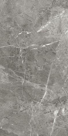 white marble floor - Google Search https://www.google.co.th/search?hl=en&bih=828&biw=1745&tbm=isch&q=stone+floor+tile+texture&revid=682812157&sa=X&ved=0ahUKEwil852TqsDMAhWECo4KHfXbCvgQ1QIIIg&tbm=isch&q=white+marble+floor&imgdii=qNSVJ-Ce37MD3M:;qNSVJ-Ce37MD3M:;Dhb69dwiYHJJsM:&imgrc=qNSVJ-Ce37MD3M: