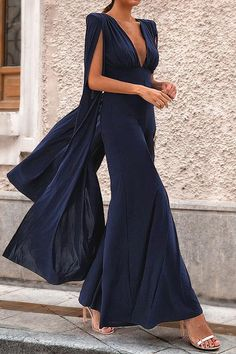 db24b93e452 35 Best Jumpsuits and rompers images in 2019