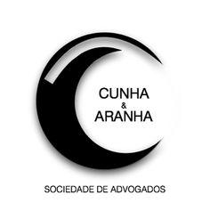 DCastro Propaganda: CUNHA & ARANHA - SOC.DE ADV. / PROPOSTA / LOGO / A...