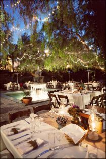 Los Angeles Wedding By Jagger Photography Pinterest And Venues