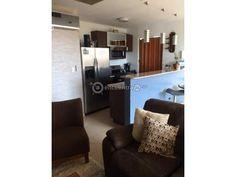 Alquileres Panamá / Vía Porras | Alquilo apartamento amueblado en Oasis Tower