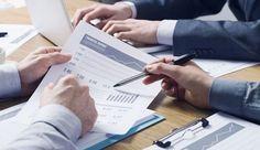 Contrat d'assurance vie Cler de l'Agipi / Axa France Vie : des frais élevés
