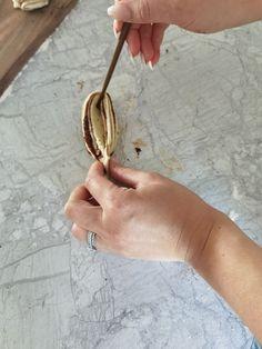 Kierteiset kanelipullat – Mungolife | Lily Lily, Tableware, Dinnerware, Tablewares, Lilies, Place Settings