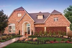 Darby by David Weekley Homes at Villages of NorthPointe