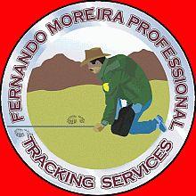Professional Trackers -Fernando