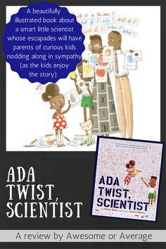 Curious Kids, Classic Books, Great Books, Dark Skin, Kids And Parenting, Kiwi, Childrens Books, Clever, Parents