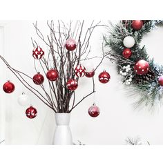 Christmas Colour Schemes, Christmas Colors, Christmas Tree Decorations, Christmas Holidays, Workshop, Beautiful Christmas Trees, Channel, Germany, Italy