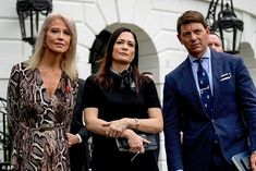 Melania Trump was sound asleep the night of the 2020 election as her husband, former President Donald Trump, and his allies were becoming increasingly agitated over then-candidate Joe Biden's growing command in the race, according to a new excerpt from Stephanie Grisham's book released Monday.