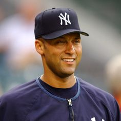 Derek Jeter If you love Derek Jeter this is the right place.  We have whatever your looking for when it pertains to the Yankee Captain!