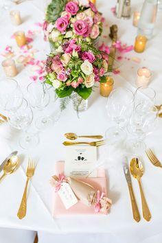 #Christina_Eduard_Photography #im_hochzeitsfieber  #wedding #hochzeit #gold #rose #reception #idee