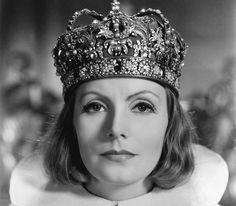 Greta Garbo is the Queen of my Heart ❒ Taken ❒ Single ✔ John Gilbert Greta Garbo…