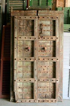 Doors Amp Windows On Pinterest North Africa French Doors