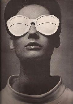 Harper's Bazaar, 1965