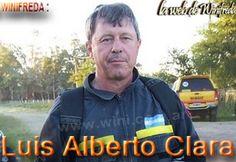 Luis Clara confirmó la existencia de tres focos de incendio Director, Wayfarer, Ray Bans, Mens Sunglasses, Spot Lights, Lineman, News, Men's Sunglasses