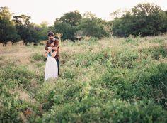 Brett Heidebrecht Photography | Travis & Janelle  (2)