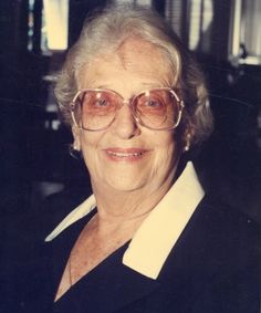 Janet Jagan (1920-2009) was an American-born socialist politician who was President of Guyana from December 19, 1997, to August 11, 1999. She previously served as Prime Minister of Guyana from March 17, 1997, to December 19, 1997. She was awarded Guyana's highest national award, the Order of Excellence.