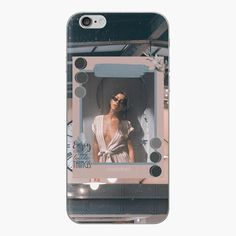 Iphone 6 Skins, Iphone Cases, Cindy Kimberly, Glossier Stickers, Little Things, Art Boards, My Arts, Art Prints, Printed
