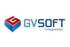 Λογότυπα από γραφίστα μέσω internet Δείγματα Σχεδιασμός Logo Design, Logos, Logo